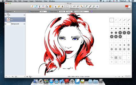 drawing app for computer aplicatii gratuite sau la pret redus pentru mac os x 27