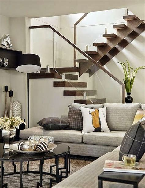 25 interior design tips for small spaces epic home ideas epic interior design of living room with stairs 25 about