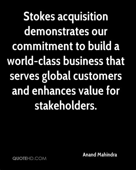 mahindra quote anand mahindra quotes quotehd