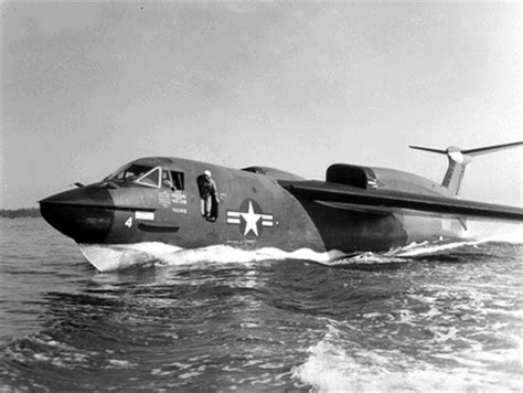 war eagle boats history eaglespeak sunday ship history a submersible gas station