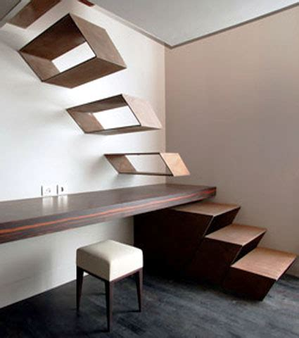 contemporary home interior design ideas 15 beautiful staircase designs stairs in modern interior