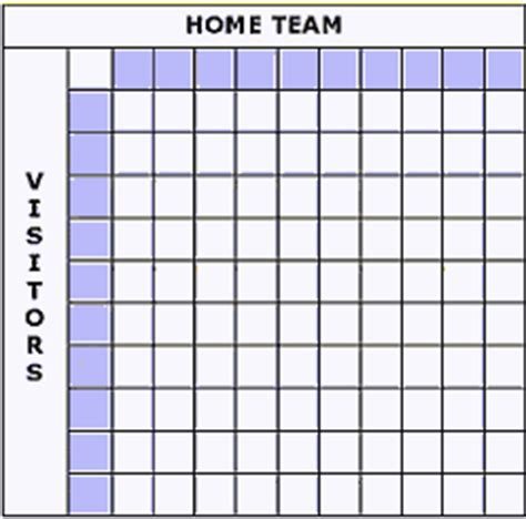 Office Football Pools California Search Results For Football Pools Sheets Calendar 2015