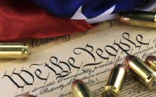 How Is Sectionalism Related To Freedom by The Secret History Of The 2nd Amendment The Daily Beast