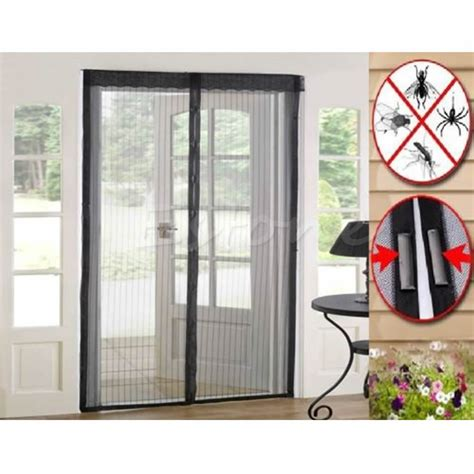 magnetic curtains for doors online buy wholesale magnetic curtain from china magnetic