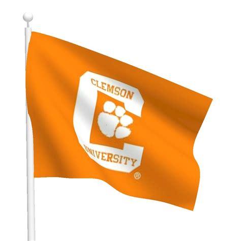 clemson cus map 240 best images about orange purple on