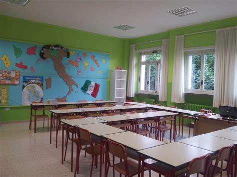 home www istitutosantagnesesaronno it wisata dan info sumbar