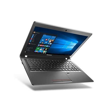 Laptop Lenovo E31 laptop lenovo e31 80 80mx00lrck czarny eukasa pl