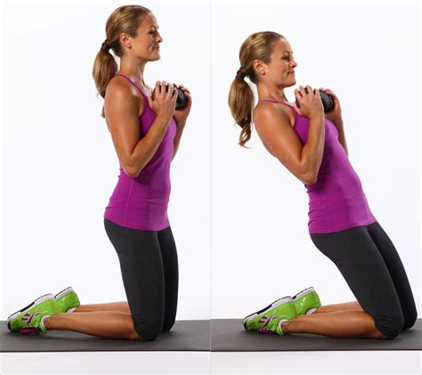 how to get abs with ab workouts popsugar fitness australia