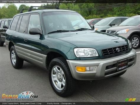 Problems With 2013 Toyota Rav4 2013 Toyota Rav4 Problems Manuals And Repair