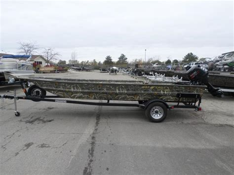 war eagle boats fenton mi 2017 war eagle 848ldv fenton mi for sale 48430 iboats