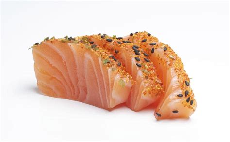 best sashimi fish make sushi buy atlantic salmon frozen fish