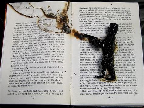 the themes of fahrenheit 451 22 best images about fahrenheit 451 on pinterest them