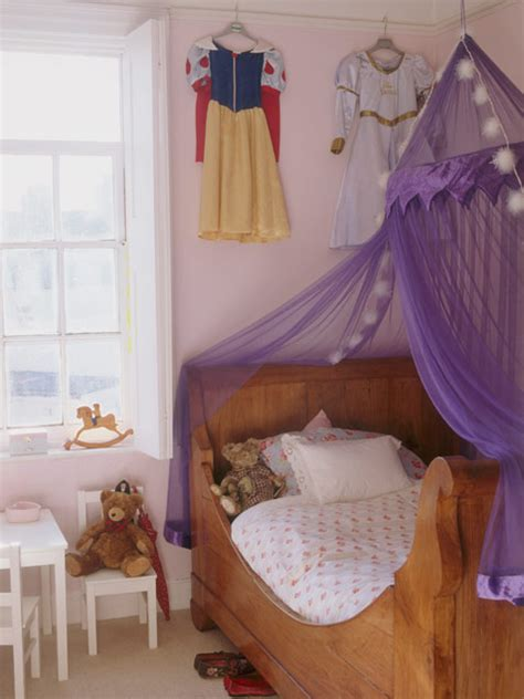room canopy bed 33 wonderful room design ideas digsdigs