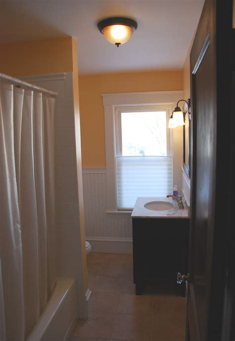 spring bathrooms bathroom remodeling natick wellesley shewsbury ma