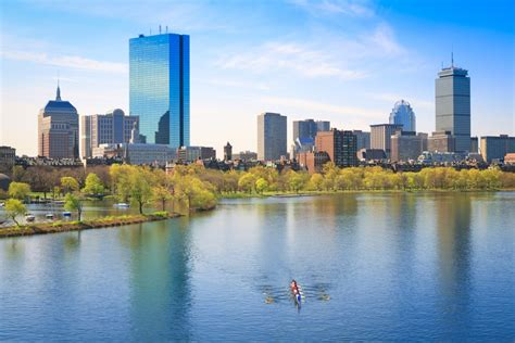 Boston Design Home 2016 take a swim in the charles river this summer boston magazine