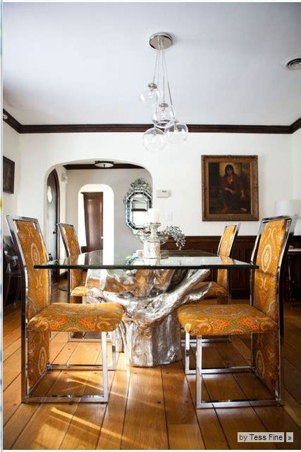 1000 images about 6 formal dining room on pinterest 1000 images about formal dining room on pinterest