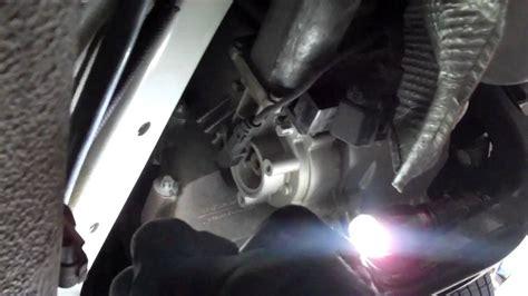 bmw  brake abs   lights
