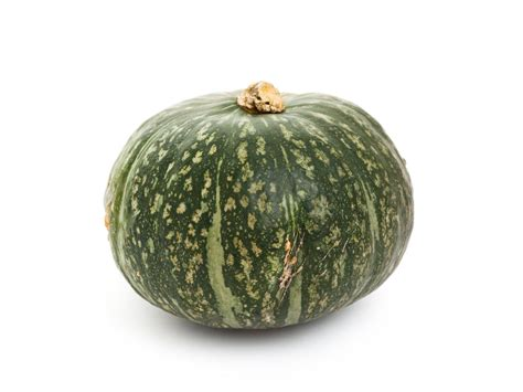 what is kabocha squash japanese pumpkin cooking light