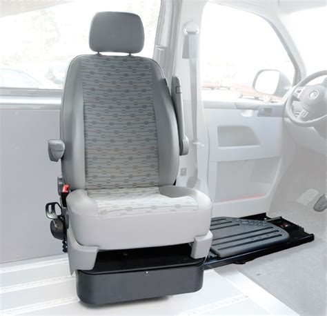swivel car seats for disabled swivel seats for disabled drivers and passengers