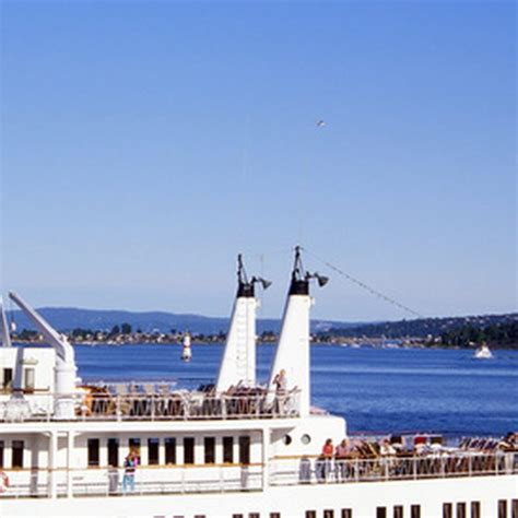 cruises departing from san francisco three day cruises leaving from san francisco getaway tips