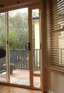 Installing Sliding Patio Doors How To Install Pet Door For Sliding Glass Door