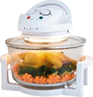 Toaster Oven With Convection Cookwell Halogen Convection Oven Questions Amp Answers