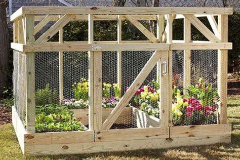 raised garden bed guide design ideas kits plans
