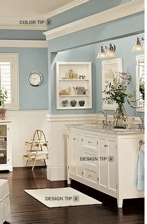 Pottery Barn Bathroom Colors by 17 Best Ideas About Open Bathroom Vanity On