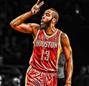 Sports edits on twitter quot rt to wish james harden a happy birthday