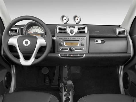 toyotapact car image 2009 smart fortwo 2 door cabriolet