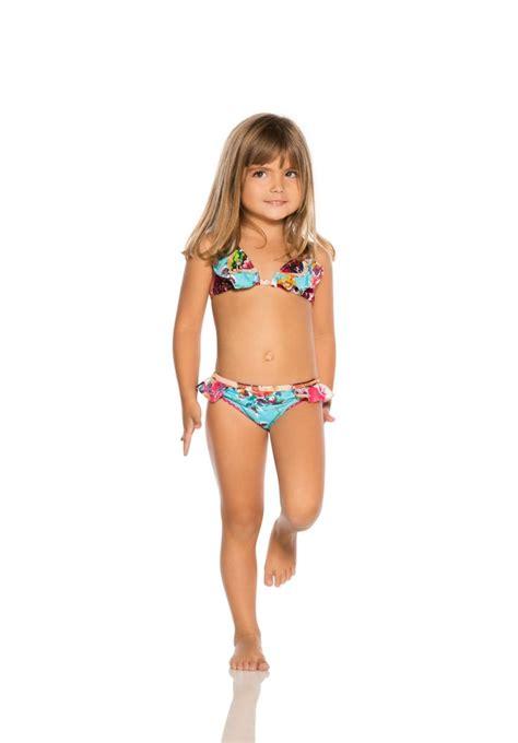 children swimsuits bikinis 15 best images about cute kids swimwear on pinterest