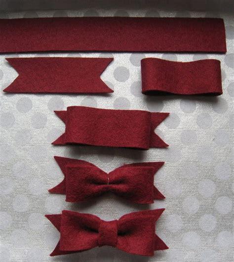diy ribbon projects diy ribbon crafts diy hairbows