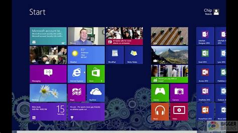 youtube tutorial windows 8 ms windows 8 tutorial youtube