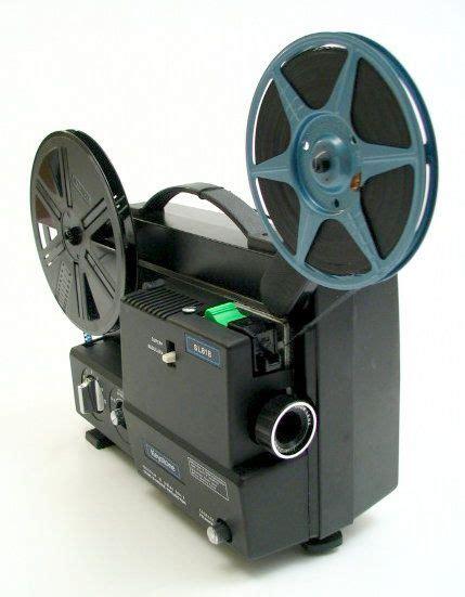 Proyektor Jaman Dulu mengenal proyektor dan cara penggunaannya pgrisumbersari