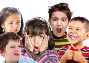 imagenes de la vida trae emociones taller de inteligencia emocional para ni 241 os y adolescentes