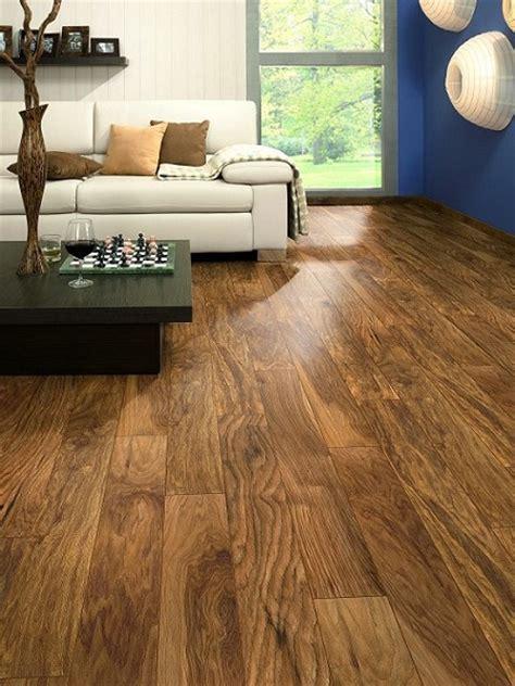 A Fresh Look at Laminate Flooring   Dear Designer