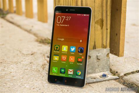 Hp Xiaomi Redmi Note 2 Di Lazada xiaomi redmi note 2 32gb white export lazada singapore