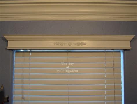 Cornice Or No Cornice Window Cornice Box Roselawnlutheran