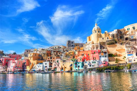 best of naples italy 10 gorgeous tourist places in italy travel triangle