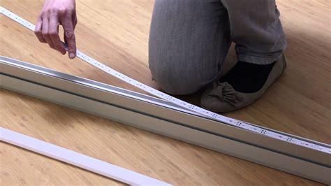 styropor leiste wand led leiste montieren