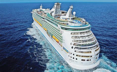 huge boat huge promotion floats customers boats