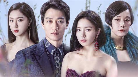 dramacool black ep 1 black knight episode 6 english sub dramacool drama