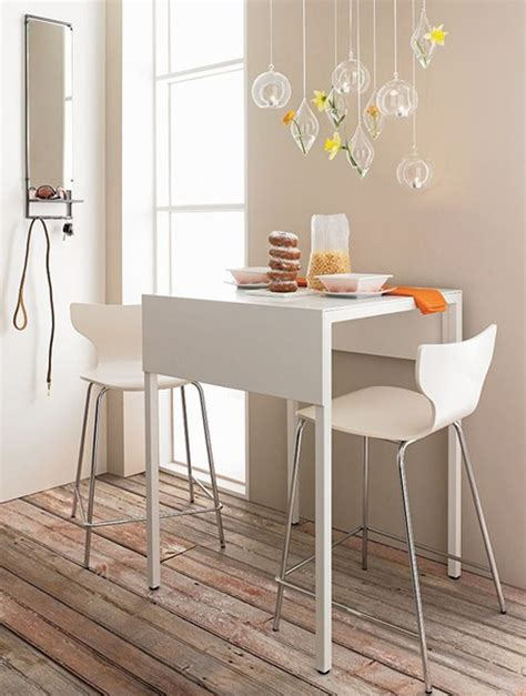 Dining Room Table Small by Modern Small Dining Room Tables Dining Room Tables