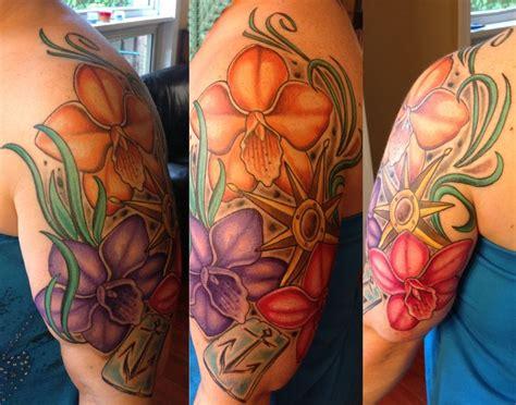 tattoo xtreme trading hours 18 best my tattoos images on pinterest irezumi tattoo