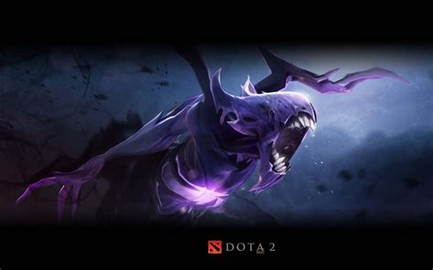 wallpaper dota 2 pack dota 2 hd wallpapers free download