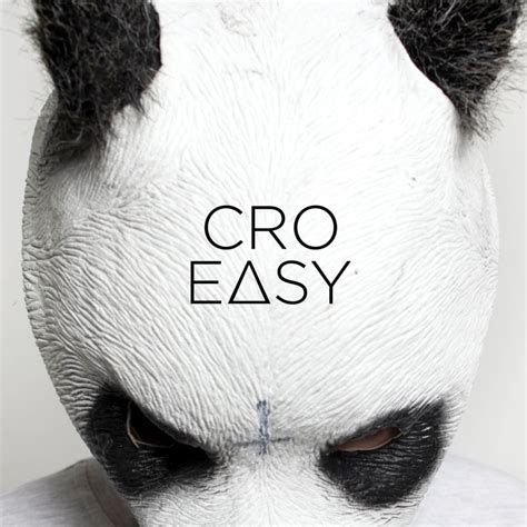 cro easy lyrics genius lyrics