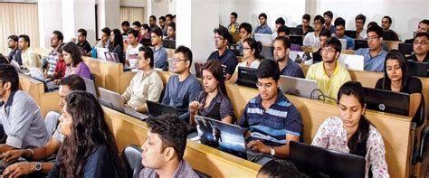 Xavier Ranking Mba by Xavier Institute Of Management Ximb Khordha Admissions