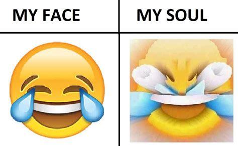 Meme Emoji - emoji memes still have potential memeeconomy
