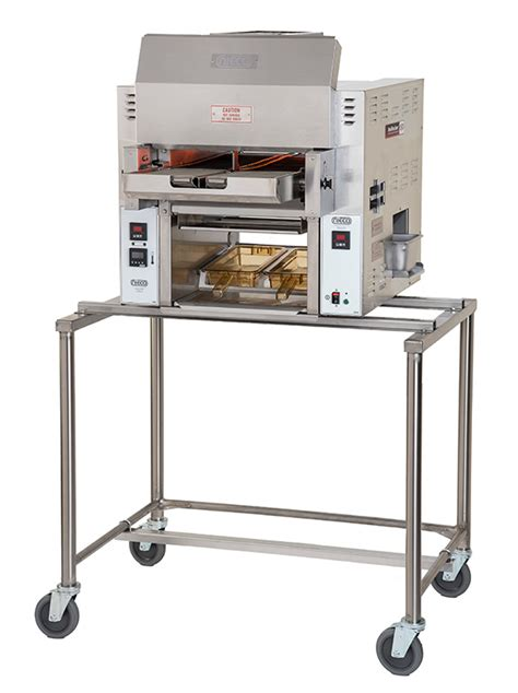 jf62 lower cost automatic grills jf62 lower cost