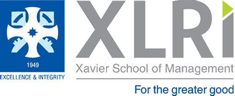 xat paper pattern and syllabus xlri helpdesk 2017 archives entrance exam 2017